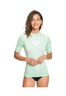 Roxy---UV-Swim-shirt-for-women---Whole-Hearted---Brook-Green