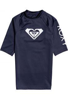 Roxy---UV-Swim-shirt-for-teen-girls---Whole-Hearted---Mood-Indigo