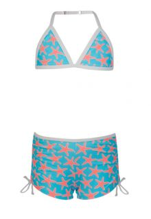 Snapper-Rock---Watershort-Bikini---Starfish