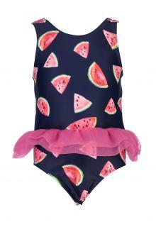 Snapper-Rock---Bathingsuit-for-babies---Slice-of-Life---Navyblue