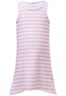 Snapper-Rock---Swim-Dress---Striped---Pink/White