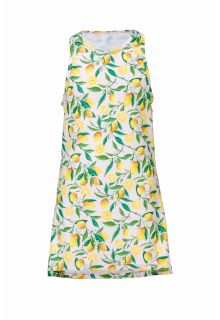 Snapper-Rock---Swim-dress-Lemon---Lemon-print