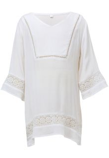 Snapper-Rock---Tunic-for-girls---White