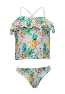 Snapper-Rock---Tankini-for-Girls---Tropicana---Pink