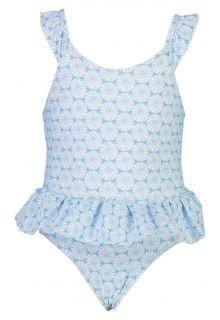 Snapper-Rock---Bathingsuit-for-babies---Oceania-Sustainable---Aqua