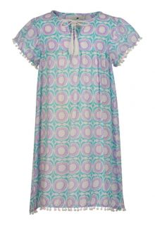 Snapper-Rock---Tunic-for-girls---Kissy-Fish
