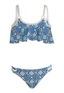 Snapper-Rock---Flounce-Bikini---Moroccan-