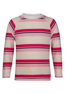 Snapper-Rock---Long-Sleeve-Rash-Top---Pink/-Navy-Cabana-Stripe