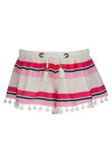 Snapper-Rock---Swim-Short---Pink/Navy-Cabana-Stripe-