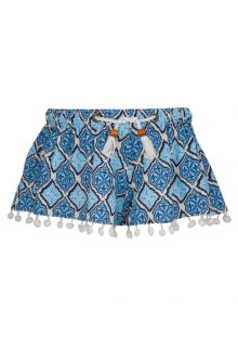 Snapper-Rock---Swim-Short---Moroccan