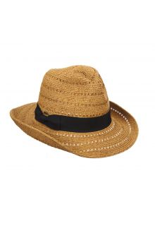 Scala---Braided-hat-for-ladies---Toast