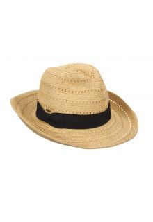 Scala---Braided-hat-for-ladies---Natural