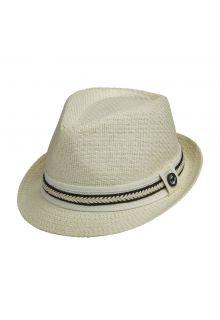 Tropical-Trends---UV-hat-for-women---Black