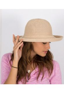 Rigon---UV-Sun-hat-for-women---Beige