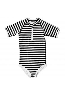 Beach-&-Bandits---UV-bathing-suit-for-girls---Bandit-Girl---Stripes