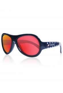 Shadez---UV-sunglasses-for-boys---Designers---Rocket-Star