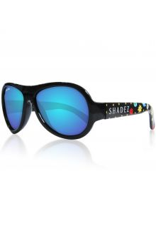 Shadez---UV-sunglasses-for-boys---Designers---Space