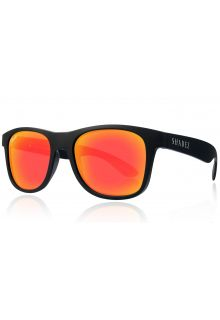 Shadez---polarized-UV-sunglasses-for-adults---Black/Red