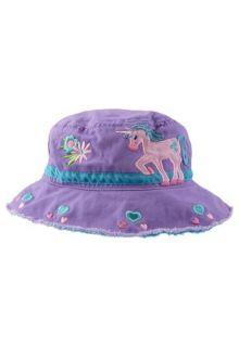 Stephen-Joseph---Bucket-hat-for-kids-for-kids---Unicorn