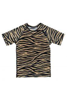 Beach-&-Bandits---UV-Swim-shirt-for-kids---Tiger-Shark---Cake