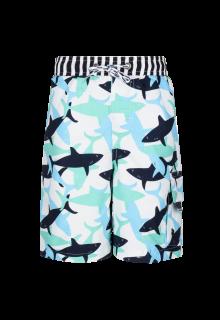 Snapper-Rock---Boardshort---Shark