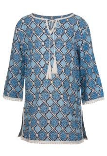 Snapper-Rock---Tunic-for-girls---Moroccan
