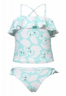 Snapper-Rock---Tankini-Swan---Mint-green