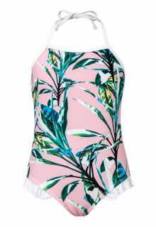Snapper-Rock---Swimsuit-Royal-Palm---Pink