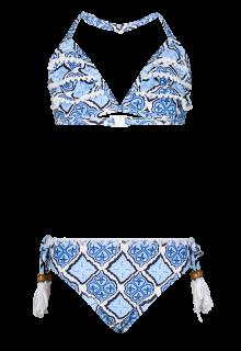 Snapper-Rock---Ruffle-Bikini---Moroccan
