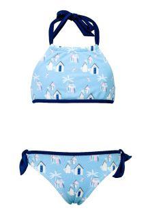 Snapper-Rock---Bikini-Cabana-Palm---Blue