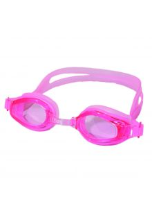 Banz---UV-Protective-Swimming-goggles-for-kids-3+-years---Pink