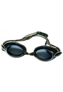 Banz---UV-Protective-Swimming-goggles-for-kids-3+-years---Black