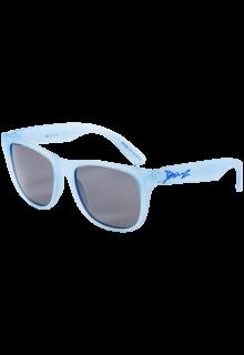 Banz---UV-Protective-Sunglasses-for-kids---Chameleon--Blue-to-Green