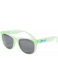 Banz---UV-Protective-Sunglasses-for-kids---Chameleon---Green-to-Pink