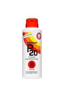 P20---Sunscreen-Spray---Continuous-Spray-SPF30-