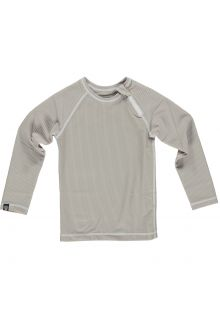 Beach-&-Bandits---UV-Swim-shirt-for-kids---Ribbed-Collection---Sand