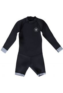 Beach-&-Bandits---UV-Wetsuit-for-boys---Blacktip---Black