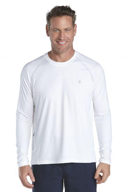 Coolibar---Long-Sleeve-UV-Sport-Tee---white