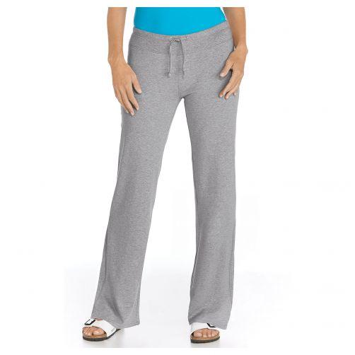 Coolibar---UV-Beach-UV-Pants---Grey