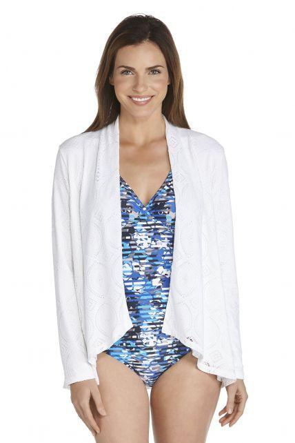 Coolibar---UV-Sun-Wrap---beach-white