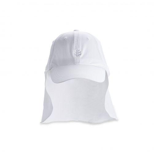 Coolibar---Chlorine-Resistant-All-UV-Sport-Hat---White