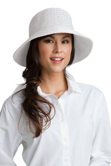 Coolibar---Marina-Sun-Hat--white