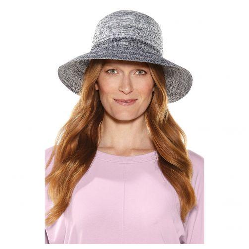 Coolibar---Marina-Sun-hat-for-women---navy-ombre