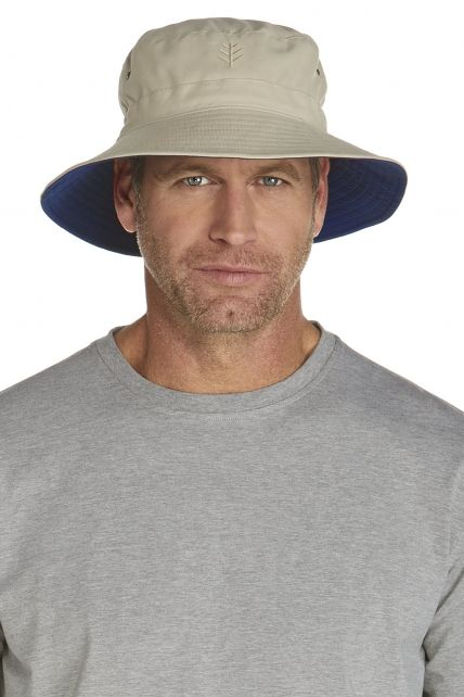 Coolibar---Reversible-UV-Bucket-Hat
