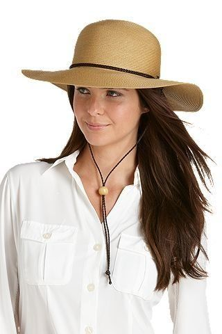 Coolibar---Wide-Brim-Cotton-UV-Sun-Hat---natural
