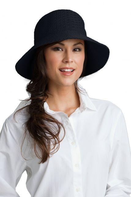 Coolibar---Marina-Sun-Hat--black