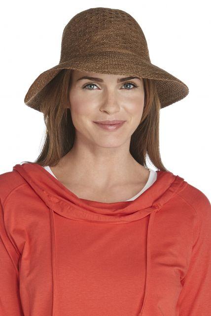 Coolibar---Marina-Sun-Hat--taupe