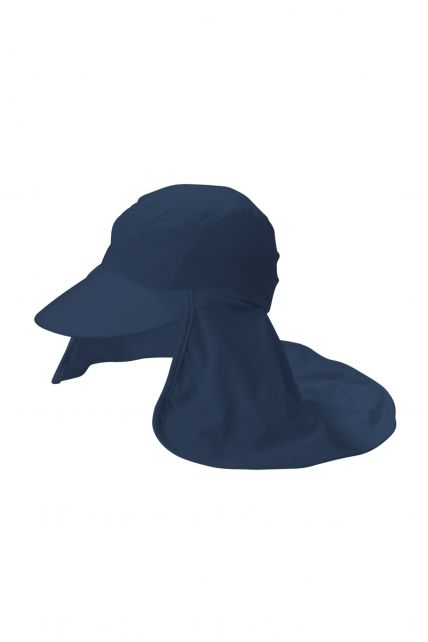 Coolibar---Chlorine-Resistant-Ultra-UV-Sport-Hat---Blue