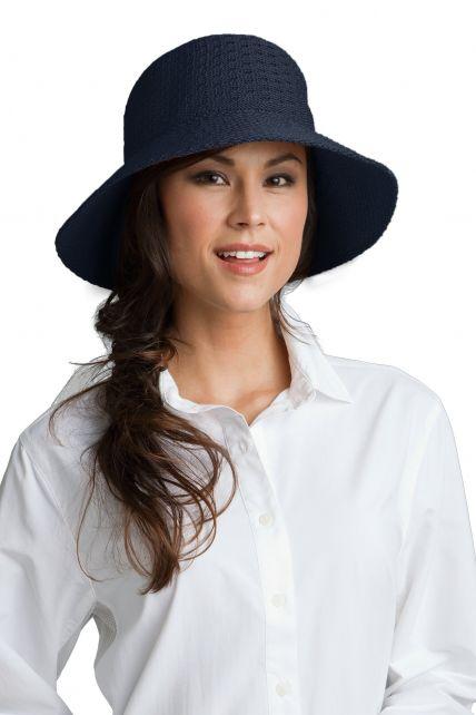 Coolibar---Marina-Sun-Hat--navy