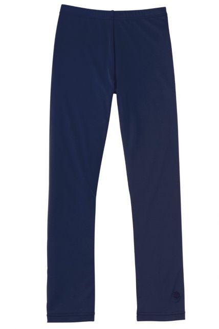 Coolibar---UV-girls-swim-tights---Blue